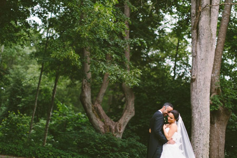 Nashmil och Milads bröllop, bröllopsfotograf - 056