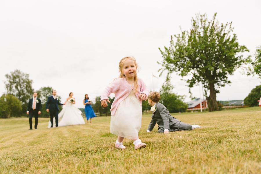 Johanna och Johans bröllop på Såstaholm - 56