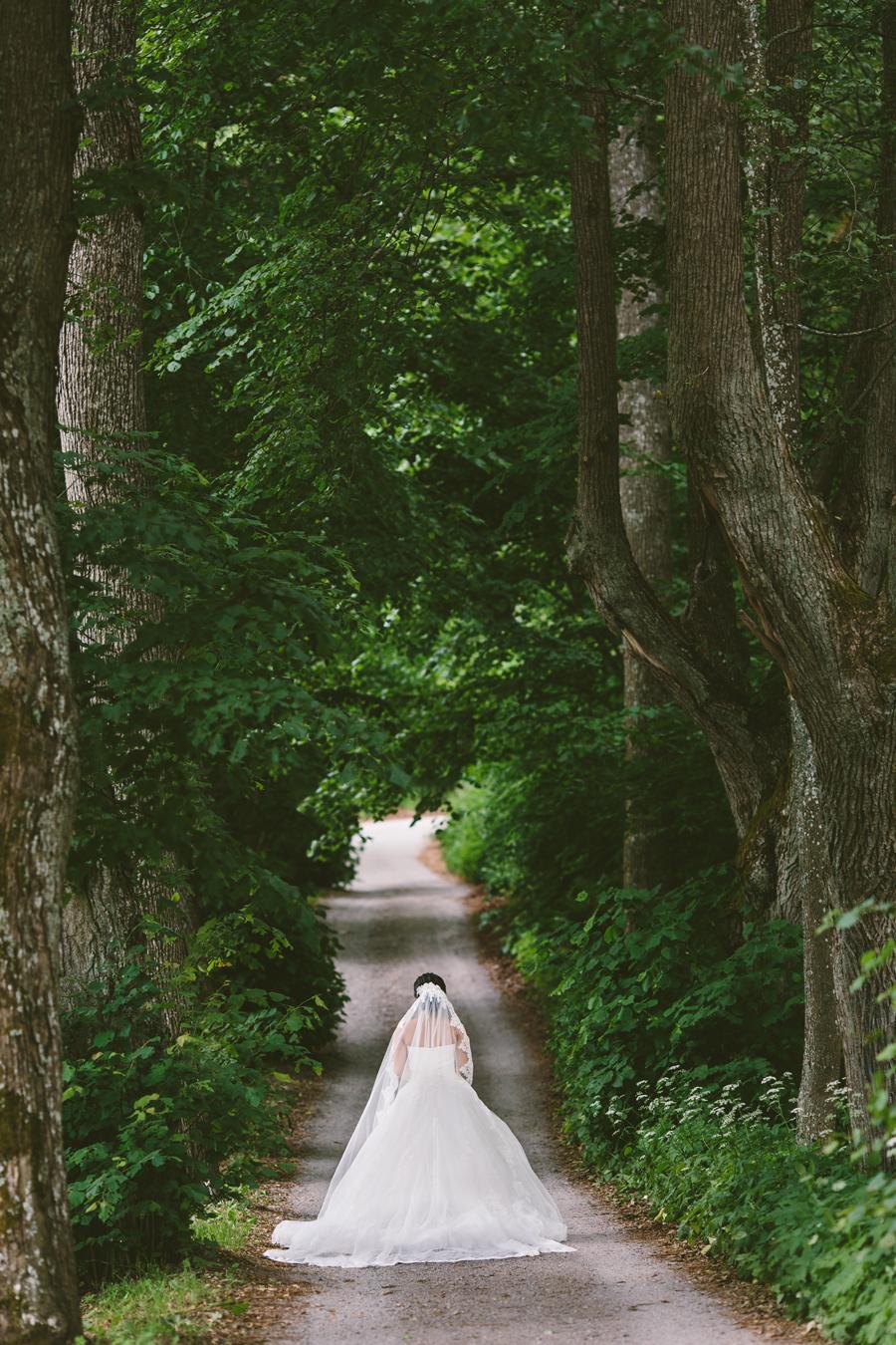 Nashmil och Milads bröllop, bröllopsfotograf - 057