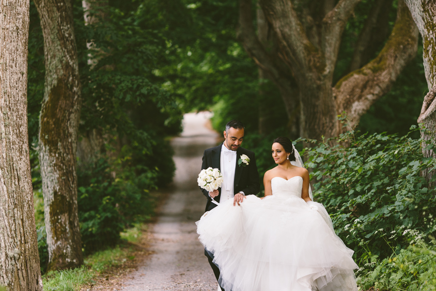 Nashmil och Milads bröllop, bröllopsfotograf - 058