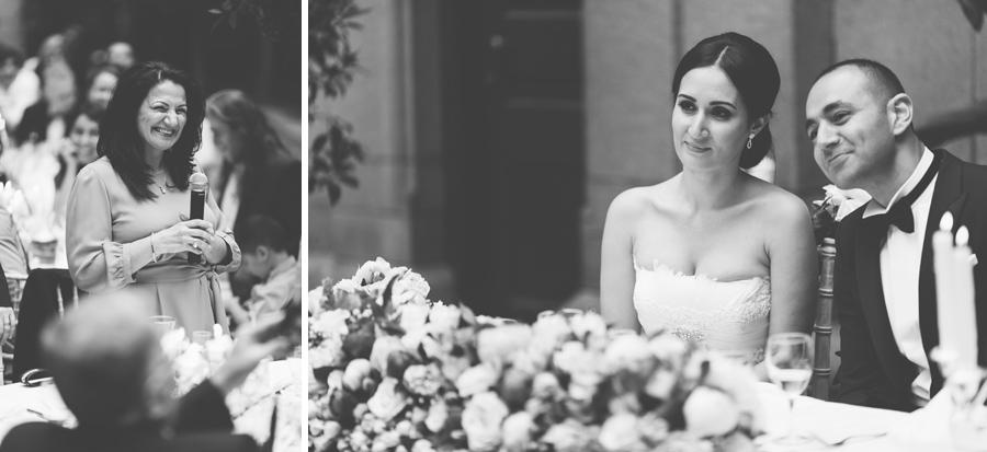 Ebru och Sirwan Bröllopsbilder från Hallwylska Palatset 59