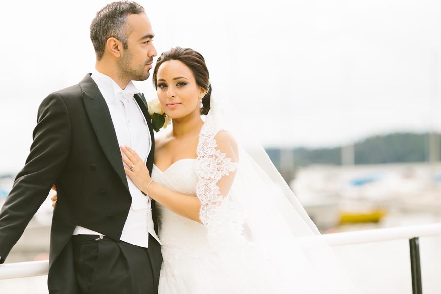 Nashmil och Milads bröllop, bröllopsfotograf - 060