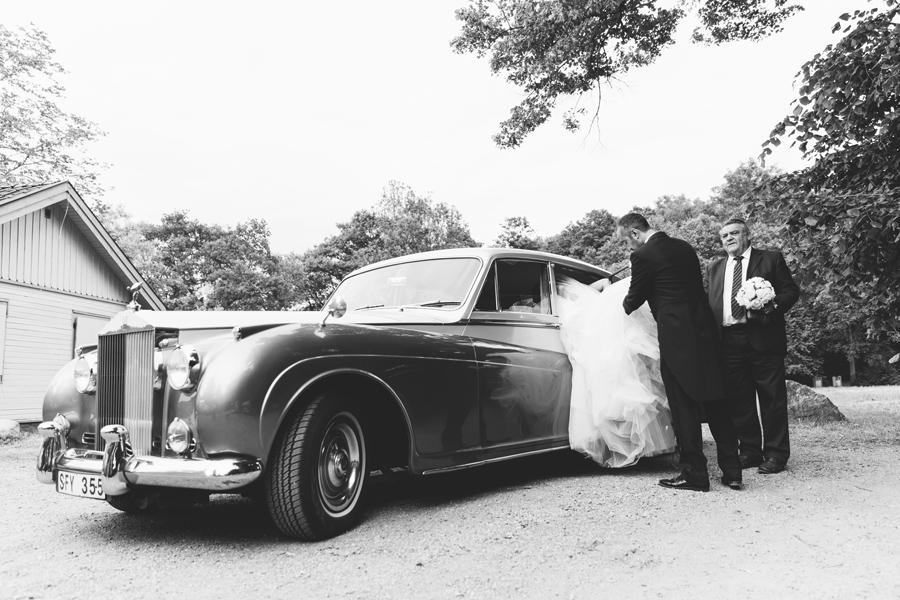 Nashmil och Milads bröllop, bröllopsfotograf - 061