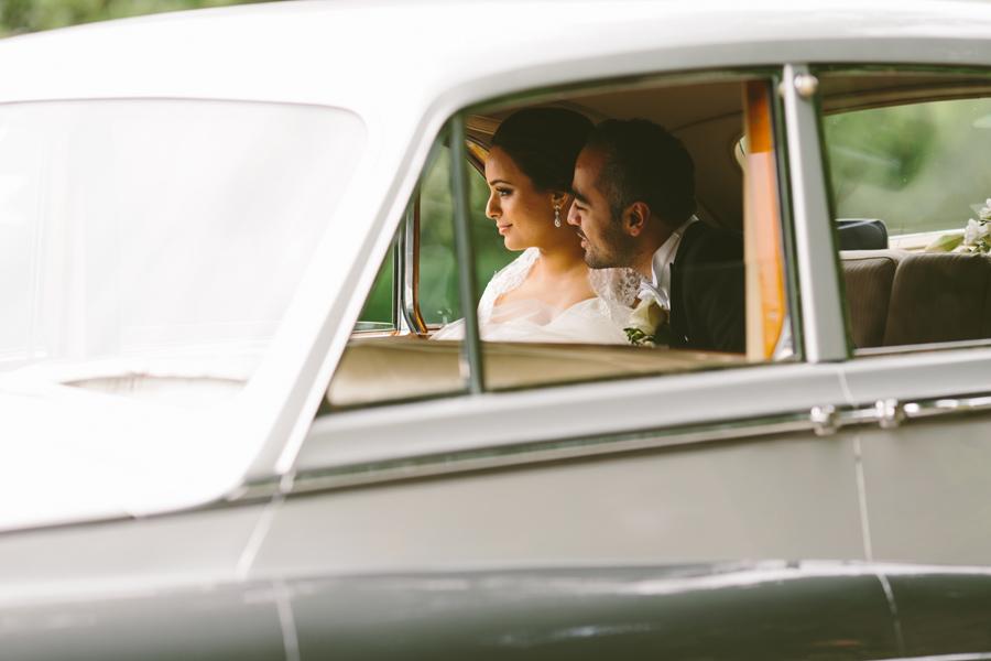 Nashmil och Milads bröllop, bröllopsfotograf - 062