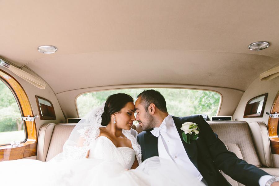 Nashmil och Milads bröllop, bröllopsfotograf - 063