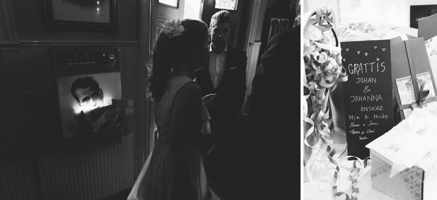 Johanna och Johans bröllop på Såstaholm - 63