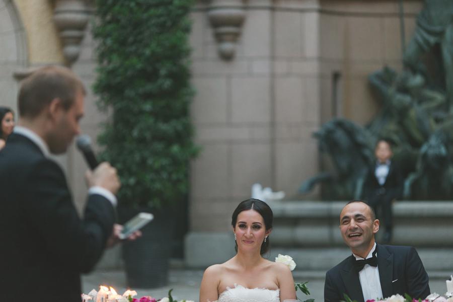 Ebru och Sirwan Bröllopsbilder från Hallwylska Palatset 64