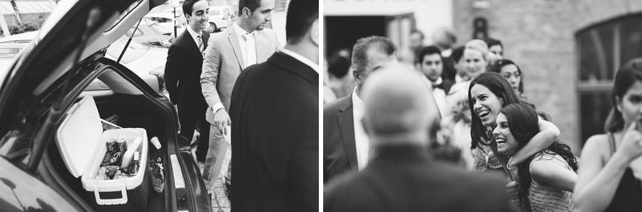 Nashmil och Milads bröllop, bröllopsfotograf - 064