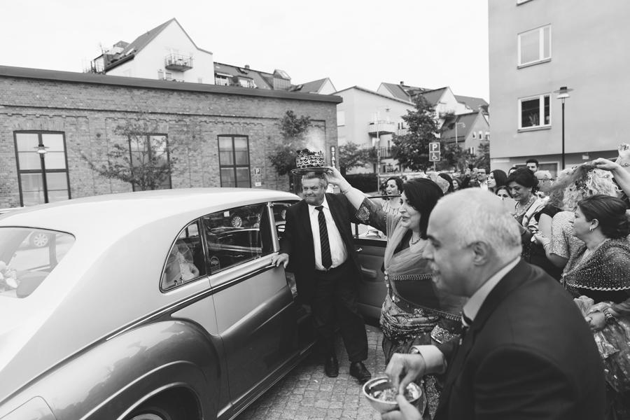 Nashmil och Milads bröllop, bröllopsfotograf - 065