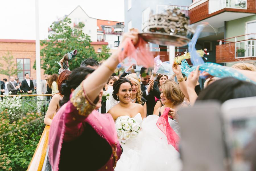 Nashmil och Milads bröllop, bröllopsfotograf - 066