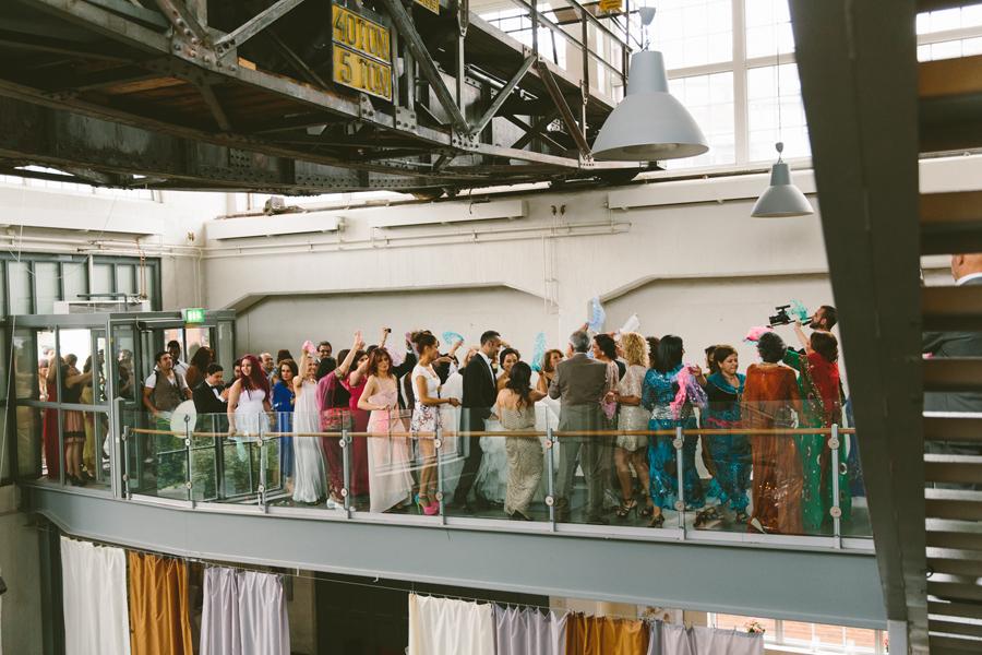 Nashmil och Milads bröllop, bröllopsfotograf - 067