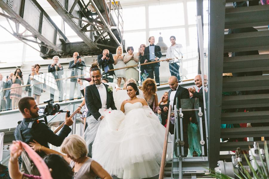 Nashmil och Milads bröllop, bröllopsfotograf - 068