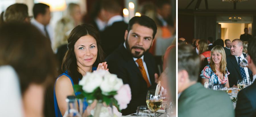 Johanna och Johans bröllop på Såstaholm - 68