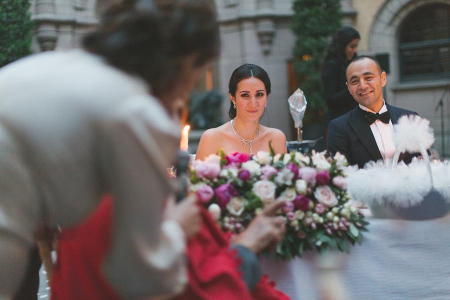 Ebru och Sirwan Bröllopsbilder från Hallwylska Palatset 69