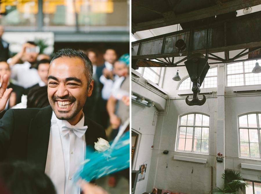 Nashmil och Milads bröllop, bröllopsfotograf - 069