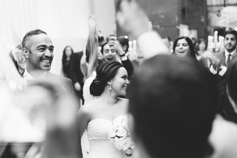 Nashmil och Milads bröllop, bröllopsfotograf - 070