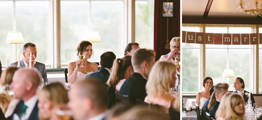 Johanna och Johans bröllop på Såstaholm - 70