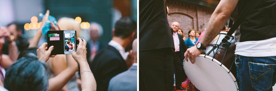 Nashmil och Milads bröllop, bröllopsfotograf - 072