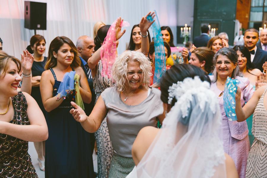 Nashmil och Milads bröllop, bröllopsfotograf - 073