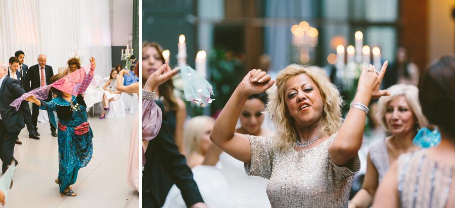 Nashmil och Milads bröllop, bröllopsfotograf - 074