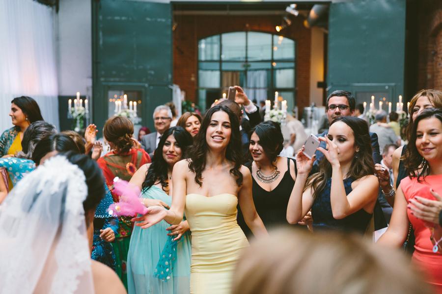 Nashmil och Milads bröllop, bröllopsfotograf - 075