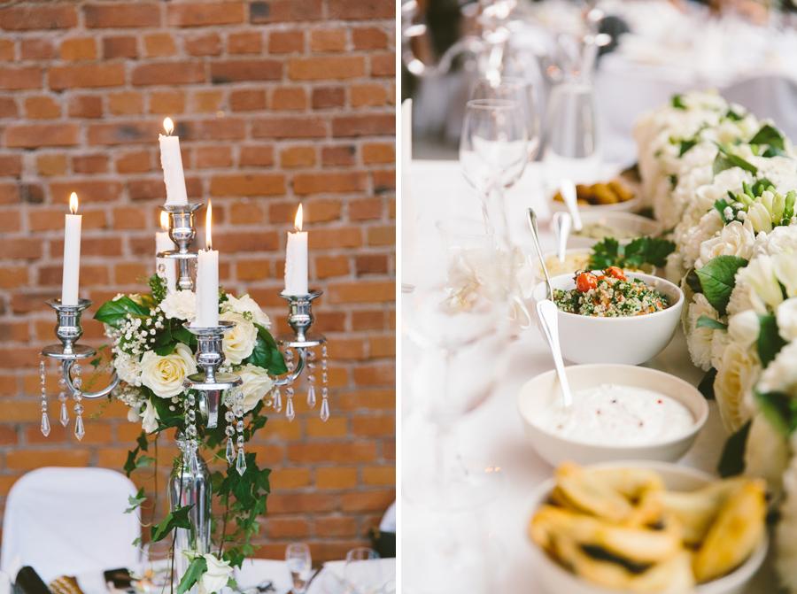 Nashmil och Milads bröllop, bröllopsfotograf - 076