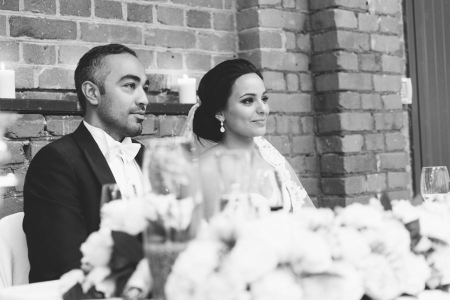 Nashmil och Milads bröllop, bröllopsfotograf - 079