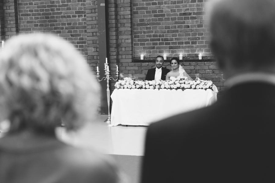 Nashmil och Milads bröllop, bröllopsfotograf - 080
