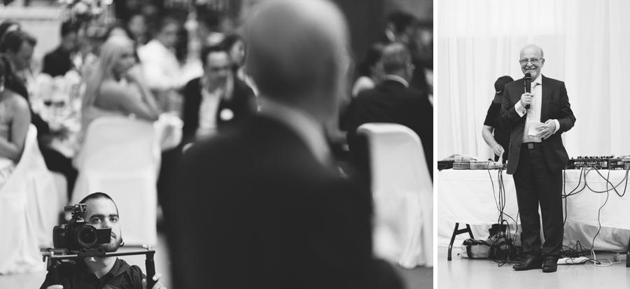 Nashmil och Milads bröllop, bröllopsfotograf - 081