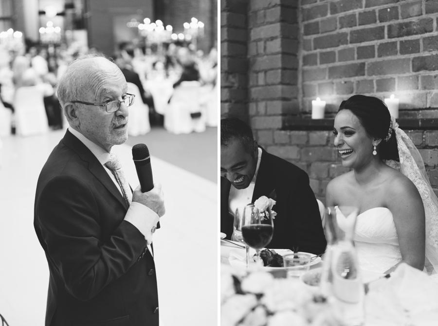 Nashmil och Milads bröllop, bröllopsfotograf - 082