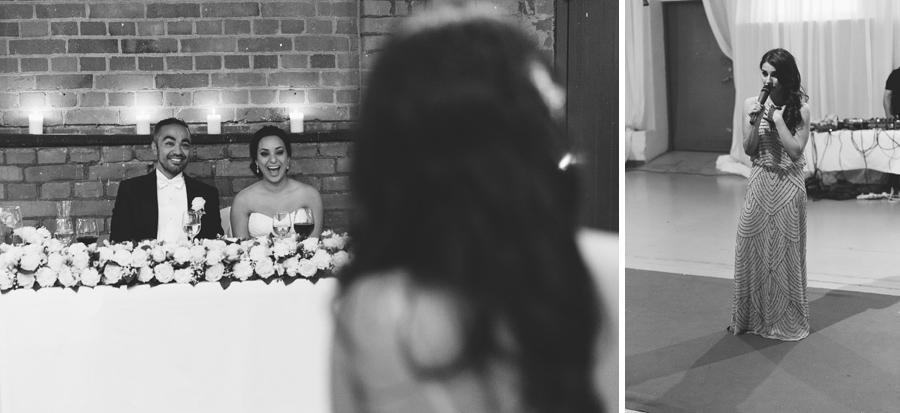 Nashmil och Milads bröllop, bröllopsfotograf - 083