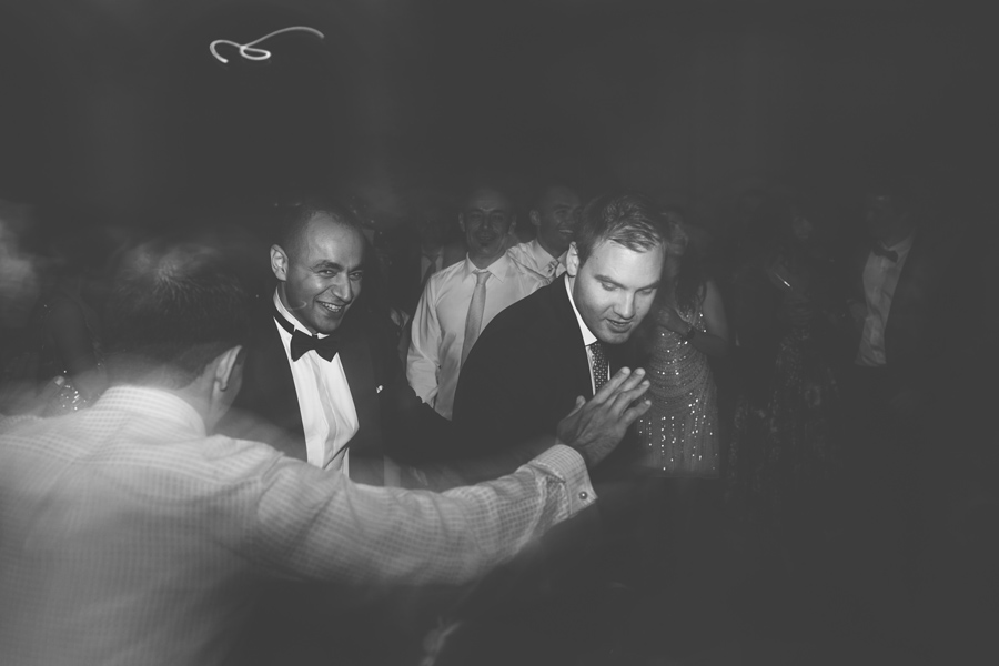 Ebru och Sirwan Bröllopsbilder från Hallwylska Palatset 85