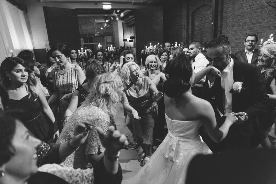 Nashmil och Milads bröllop, bröllopsfotograf - 086