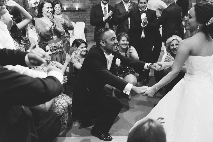 Nashmil och Milads bröllop, bröllopsfotograf - 087