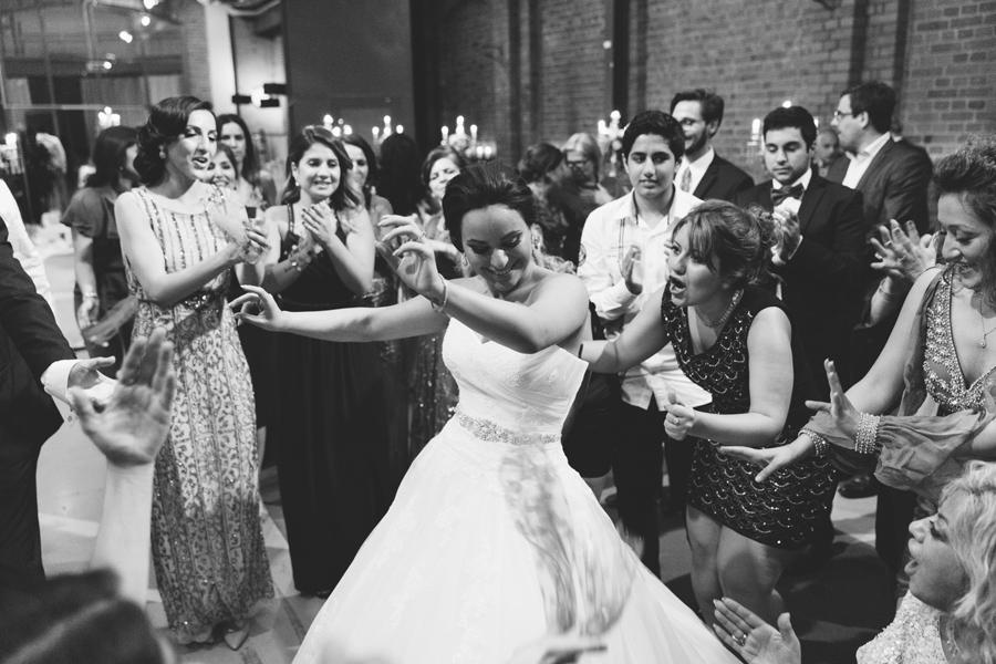 Nashmil och Milads bröllop, bröllopsfotograf - 088