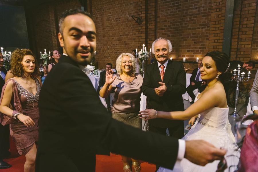 Nashmil och Milads bröllop, bröllopsfotograf - 089