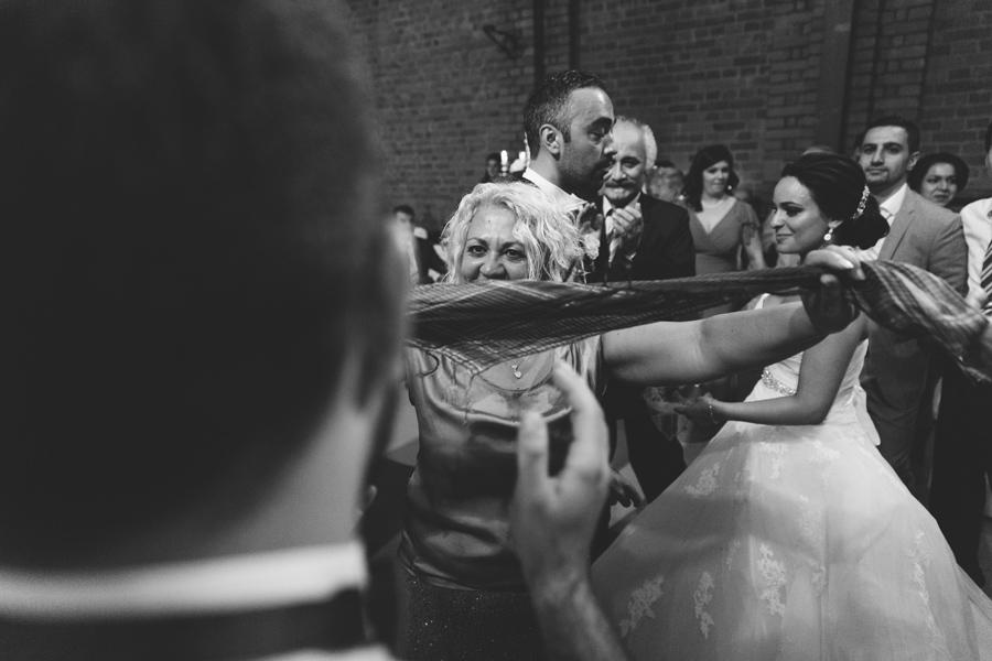 Nashmil och Milads bröllop, bröllopsfotograf - 090