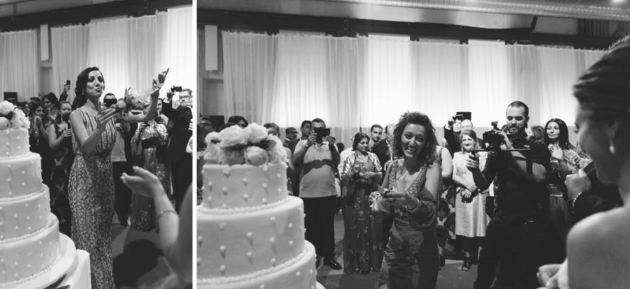 Nashmil och Milads bröllop, bröllopsfotograf - 091