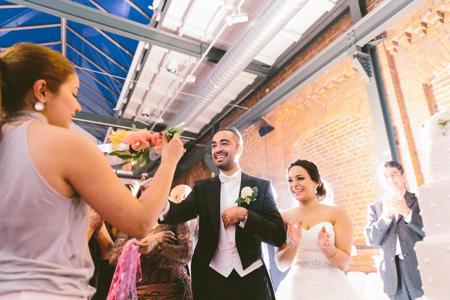 Nashmil och Milads bröllop, bröllopsfotograf - 092