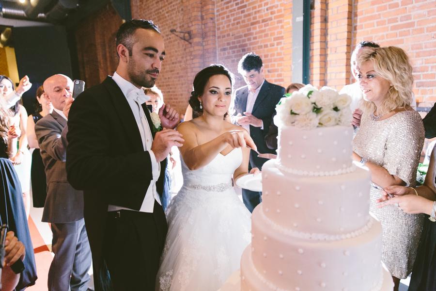 Nashmil och Milads bröllop, bröllopsfotograf - 093