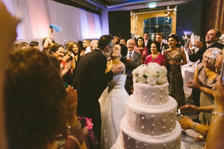 Nashmil och Milads bröllop, bröllopsfotograf - 094