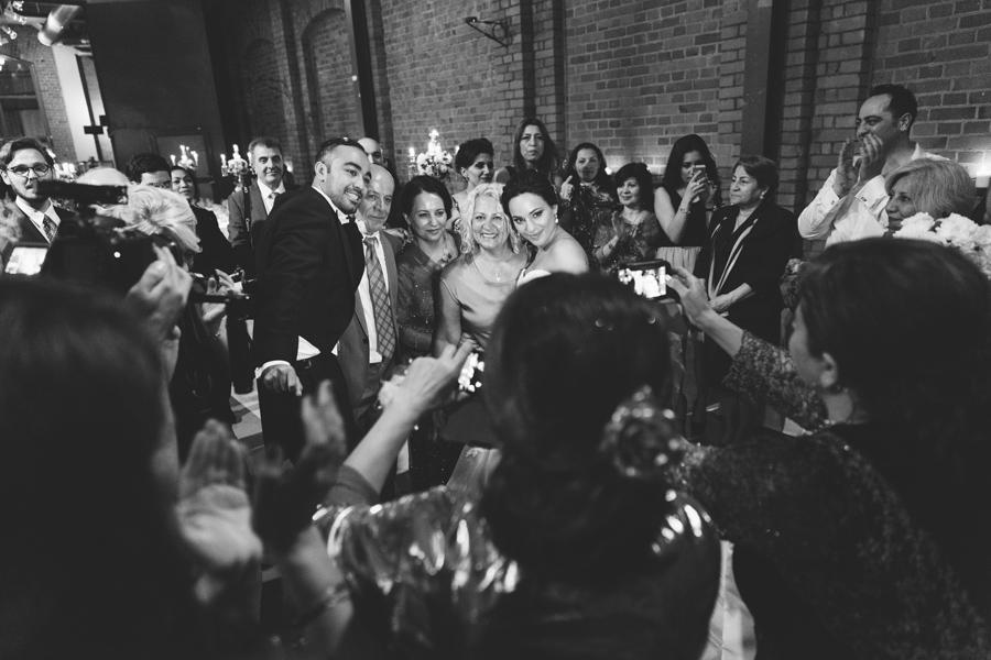 Nashmil och Milads bröllop, bröllopsfotograf - 095