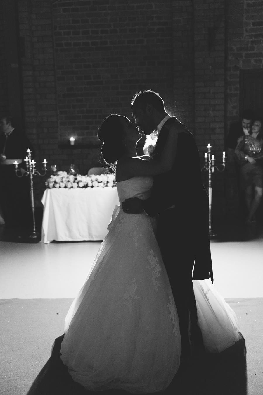 Nashmil och Milads bröllop, bröllopsfotograf - 096