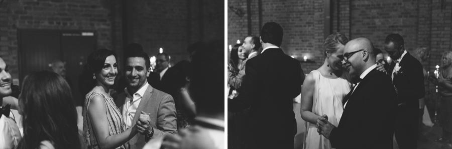 Nashmil och Milads bröllop, bröllopsfotograf - 098