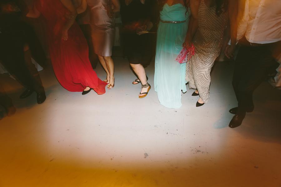 Nashmil och Milads bröllop, bröllopsfotograf - 100