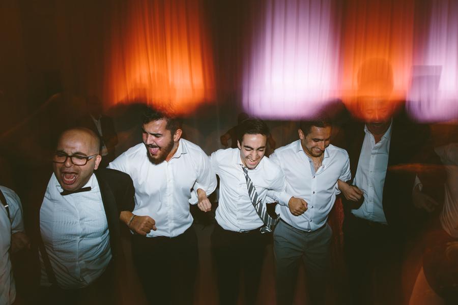 Nashmil och Milads bröllop, bröllopsfotograf - 101