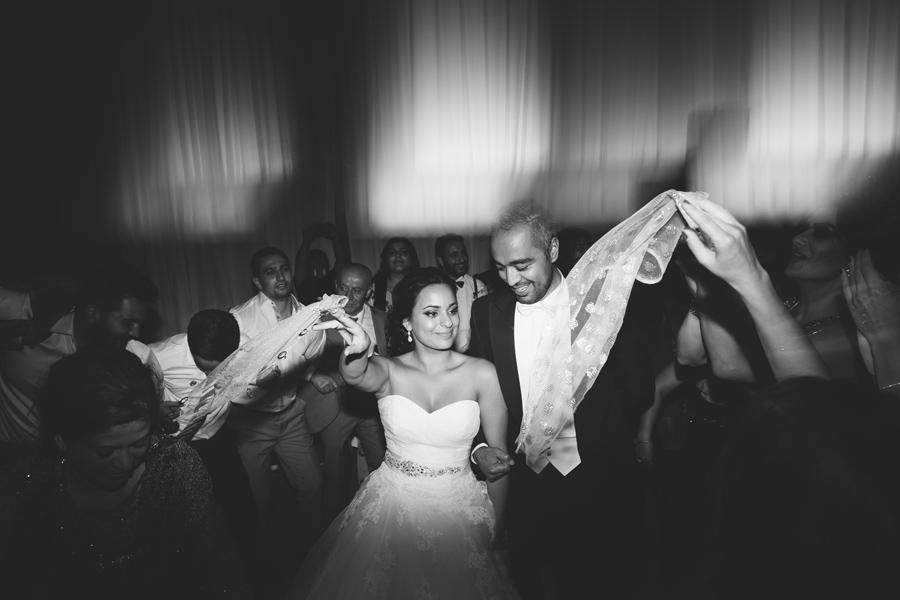 Nashmil och Milads bröllop, bröllopsfotograf - 102