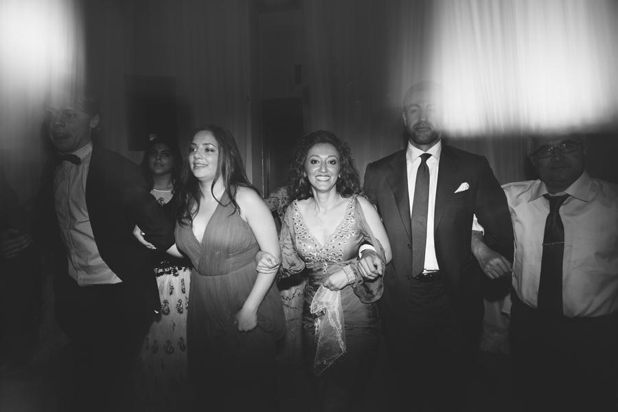 Nashmil och Milads bröllop, bröllopsfotograf - 104