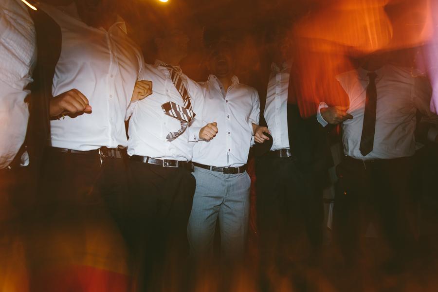 Nashmil och Milads bröllop, bröllopsfotograf - 106