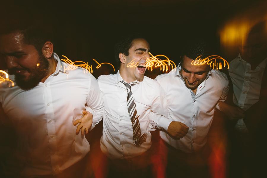 Nashmil och Milads bröllop, bröllopsfotograf - 107